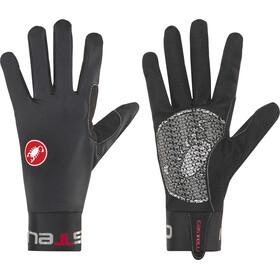 Castelli Lightness Gloves Herre black
